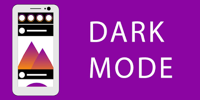 Dark Mode Theme for Instagram for Android - APK Download