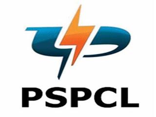 PSPCL Recruitment 2019 For 3500 Assistant Lineman Post