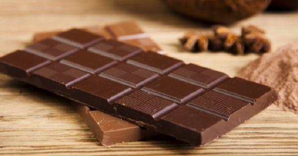 Coklat Batangan Murah