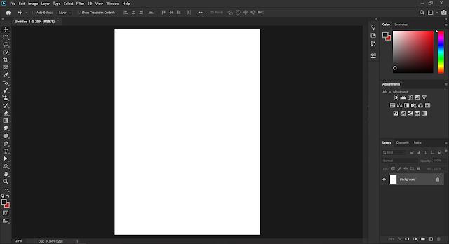 تحميل برنامج Adobe Photoshop CC2020 | تحميل الفوتوشوب Photoshop CC 2020 اخر اصدار المجاني Screenshot%2B%252817%2529