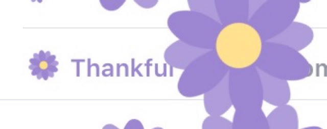 facebook-thankful-reaction-feature