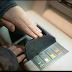இறந்தவர்களின்  ATM Card லிருந்து  குடும்பதினர் பணம் எடுப்பது சரியா?