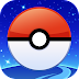 Pokémon Go 0.29.2 Mod Apk + Hide Mock Location App