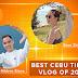 ONLINE VOTE : BEST CEBU BLOGS AWARDS 2020 – TIKTOK BLOG CATEGORY