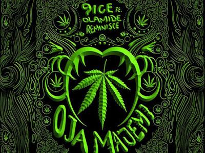 "9ice – ""Oja Majemi"" ft. Olamide x Reminisce"