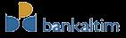 Bank BPD Kaltim