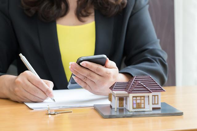 Ingin Beli Rumah Dijual di Bandung Harga 600 Juta Begini Perhitungannya -2