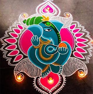 indian-rangoli-01