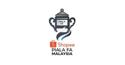 Piala FA 2020 Jadual Siaran Langsung dan Keputusan