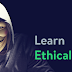 Popular Books To Learn Ethical Hacking
