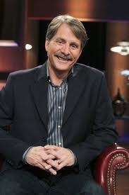 Jeff Foxworthy season 2 on Shark Tank