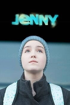 Jenny 1ª Temporada Torrent – WEB-DL 1080p Dual Áudio