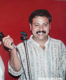 राजीव दीक्षित के बारे में रोचक तथ्य - Interesting facts about Rajiv Dixit