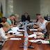 Imamović: 'U 2017. će biti izgrađen najmanje 51 putni pravac, četiri mosta, ukupne vrijednosti 7.030.364,90 KM'