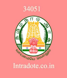 34051 ADVANCED COMMUNICATION SYSTEMS