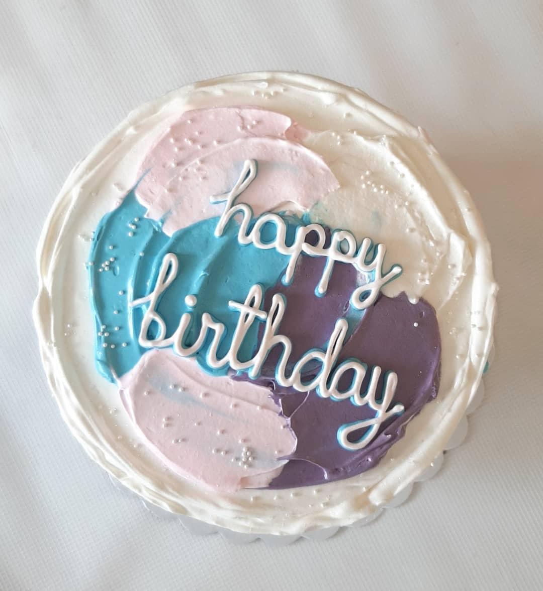 Você vai ficar encantada com esses bolos femininos para aniversário