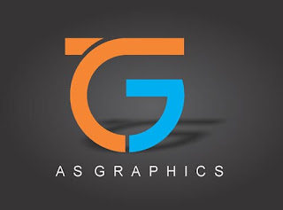 TG Alphabet Logo