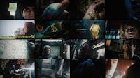 Deadpool 2 2018 Dual Audio-Hindi Dubbed 480p HDTS 300MB Screenshot
