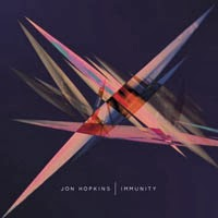 The Top 50 Albums of 2013: 10. Jon Hopkins - Immunity