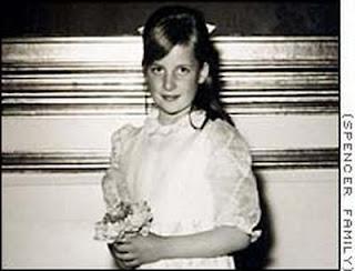 http://www.princess-diana.com/diana/adolescence.htm