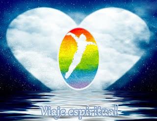 Mientras los saludamos con Amor, queremos informarles y estimularlos en sus viajes espirituales.