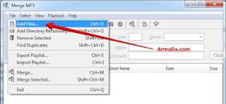 add file MergeMp3.exe