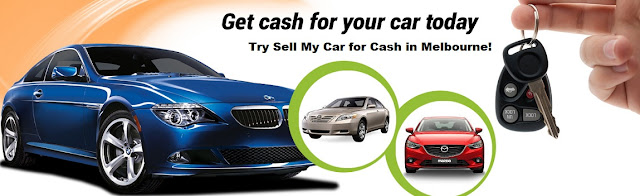 sell-my-car-for-cash-melbourne