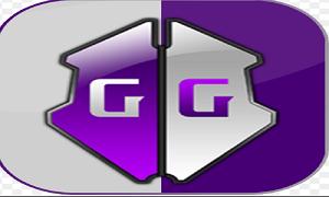 برنامج GameGuardian لتهكير الالعاب
