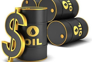 Oil Price Falls Below $1 As Coronavirus Hits Global Economy
