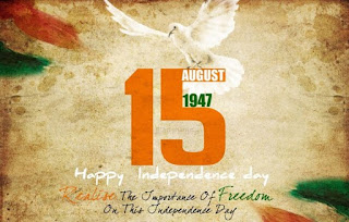 72 years independence day pics
