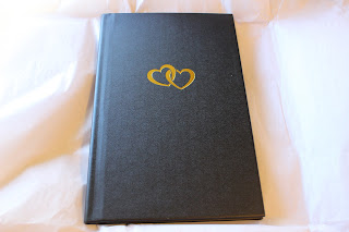Heartfelt Books Personalized G...