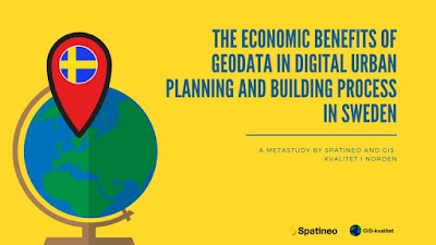 https://www.spatineo.com/wp-content/uploads/2019/05/The-economic-benefits-of-geodata-in-digital-urban-planning-and-building-process1-768x432.png