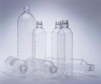 http://www.advertiser-serbia.com/uvodi-se-kaucija-za-plasticne-metalne-i-staklene-flase/