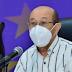 Temo llega a la Procuraduría General de la República para ser interrogado