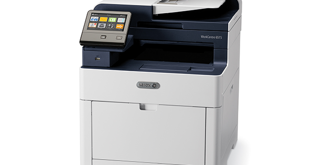 Hp Photosmart 6515 Scanner Software installation without using CD/RW