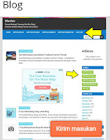 http://www.seratblog.ga/penyimpanan telepon/pictures/picsay/1491067709-picsay.jpg