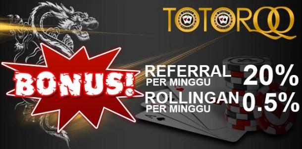 Situs-Poker-Online-TotorQQ-Cuma-Deposit-Rp-25.000