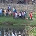 Encuentran niño muerto en río Masacre, frontera de Haití con Dajabón República Dominicana.
