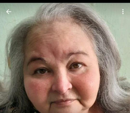 Morre em São Paulo, elesbonense Maria Lúcia dos Santos aos 57 anos, vítima da Covid-19.