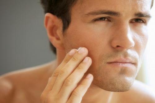 Beneficios del colágeno en la cara
