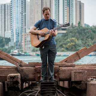 Discover Folk music, stream free and download songs & albums, watch music videos and explore Wong Chuk Hang's independent/emerging music scene with Todd Moore