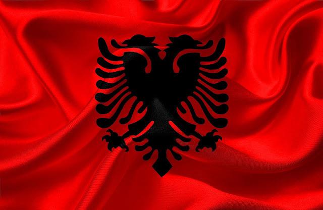 Profil & Informasi tentang Negara Albania [Lengkap]