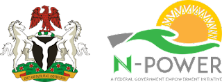 Npower September/October Shortlisted Candidates 2017 Released (Check Full Names Here)
