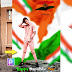 26th january photo editing | Republic Day editing| dawonload background. Png