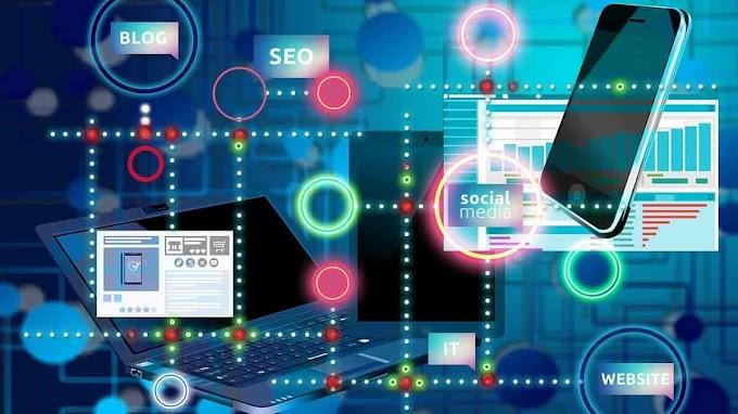 Criação de sites otimizados para SEO – 9 coisas que você precisa saber