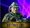 Luto: Morre o sanfoneiro currais-novense Antônio Lins