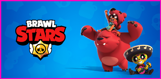 Download Brawl Stars On Android
