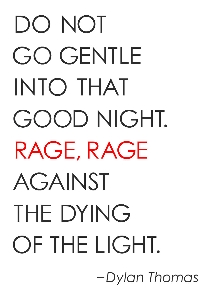 not go gentle into that good night essay do not go gentle into that good night essay