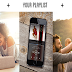Top 10 Best Bluetooth Speakers Under $100