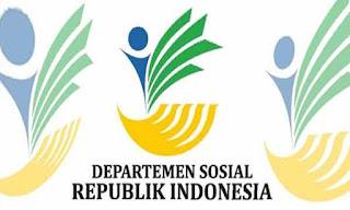 Lowongan Kerja SMA SMK D3 S1 Pendamping PKH Kementerian Sosial Tahun 2019